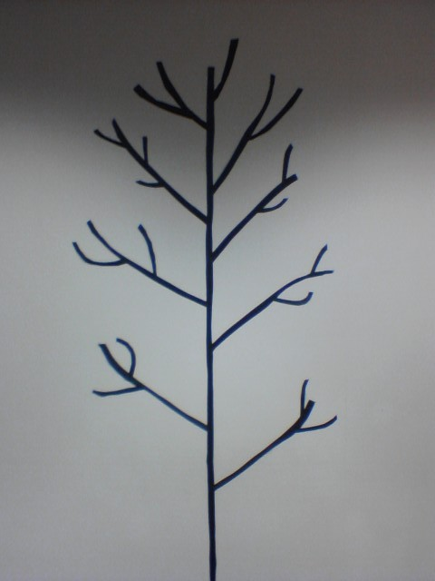 tree branches 2