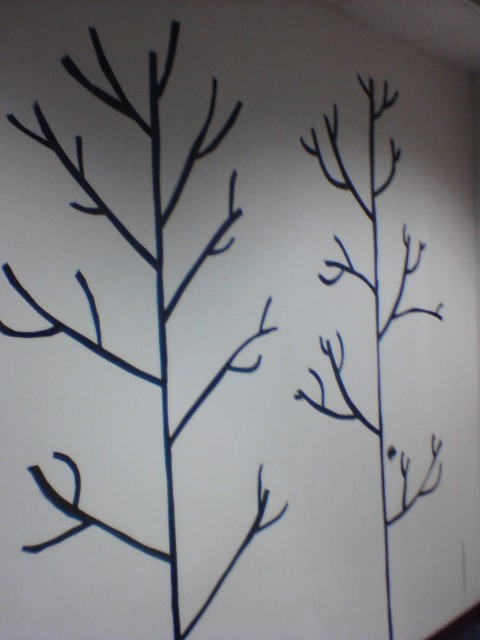 tree branches 3