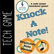 KAN - Beginner Note Cover